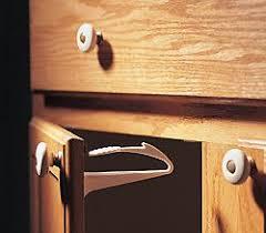 16 best cabinet safety locks images on pinterest locks home
