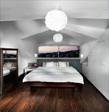 Wohnzimmer Einrichten Dachgeschoss Uncategorized Schönes Modernes Einrichten Dachgeschoss Mit