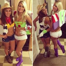 Sexiest Halloween Costume 169 Halloween Costume Ideas Images Halloween