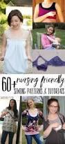 Work Clothes For Nursing Moms Nursing Friendly Pdf Sewing Patterns U0026 Alteration Tutorials Pdf