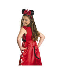minnie mouse costume minnie mouse disney kids costume disney costumes