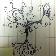 172 best tree tattoos images on tree tattoos trees