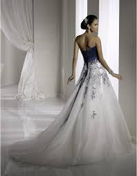 midnight blue wedding band best 25 midnight blue dresses ideas on navy wedding