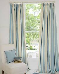 Curtains Blue Green 323 Best For The Home Images On Pinterest For The Home