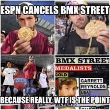 Bmx Meme - 1 best bmx memes of 2015 best bmx memes of 2015