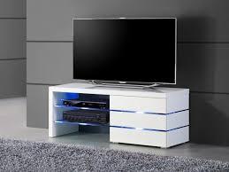 petit meuble de chambre meilleur mobilier et décoration cool meuble tv chambre tv haut