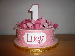 first birthday cakes for girls birthday cake cake ideas by