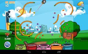 papa pear saga u2013 games for android u2013 free download papa pear saga