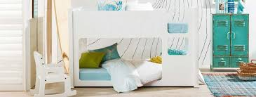 Bunk Beds Perth Das Childrens Bunk Beds Perth