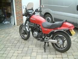 honda vf honda vf750 gallery classic motorbikes