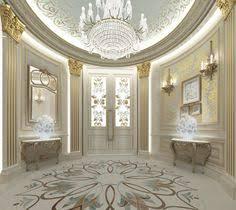 villa interior design in dubai saudi arabia madina monaowara