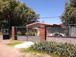 Objekt Kaufen Uruguay Immobilien Von Privat Haus Kaufen Montevideo Auswandern Nach
