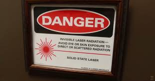 how does laser tattoo removal work business insider