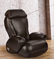 Ashley Furniture Power Reclining Sofa Reviews Furniture Power Recliners Leather Power Recliner Power Recliner