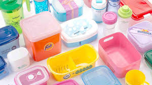 plastic ware elianware leading plastic containers manufacturer in malaysia