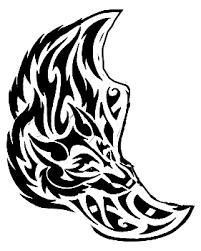 symbolism celtic zodiac meanings