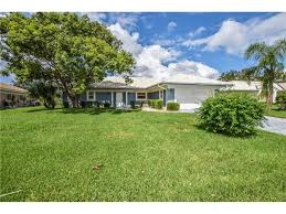 1917 pebble beach ct venice fl 34293 mls n5914286