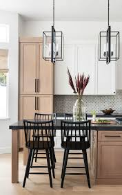 light wood kitchen cabinets modern modern farmhouse kitchen light and breezy town country
