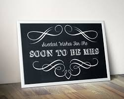 bridal shower banner phrases wedding bridal shower welcome sign modern by paperroutecollective
