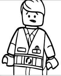 lego ninjago coloring pages to print lego coloring sheets lego ninjago coloring pages