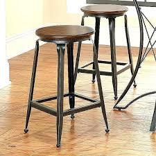 iron bar stools iron counter stools wrought iron bar stools wood seat mainlinepub com