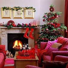 holiday decorating ideas allyou com