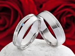 verlobungsringe in silber eheringe verlobungsringe 925 silber ringe mit echten topas ring