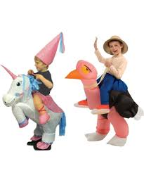 compare prices on inflatable animal costumes online shopping buy