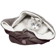 Medium Sized Dog Beds Cat Beds