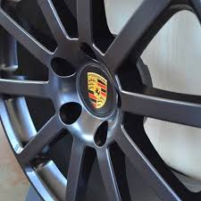 porsche wheels porsche wheels 986 987 boxster s spyder 987c cayman r matte