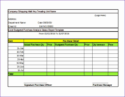 sale report template excel daily sales report template excel free ogobl beautiful sales