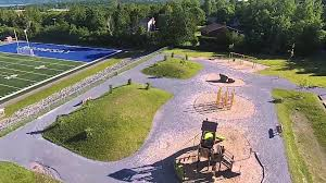 rothesay playgrounds youtube