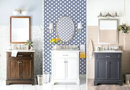 Bathroom Remodeling Ideas For Small by Tiny Bathroom Remodelsmall Bathroom Remodeling Designs Endearing