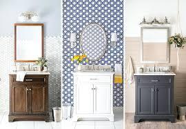 Bathroom Rehab Ideas Tiny Bathroom Remodelsmall Bathroom Design Ideas Small Bathroom