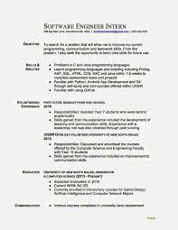 Resume With No Work Experience Template Blog Writing Services Canada Case Study Example For Child Care