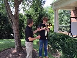 info dc trombone