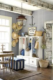 decorating with nautical accents how to decorate