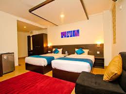 best price on gaju suite hotel in kathmandu reviews
