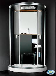cabine de avec siège intégré cabine avec siege amazing dpose de la baignoire with cabine