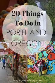 Oregon travel and tourism images Best 25 visit portland ideas portland oregon jpg