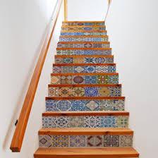 discount tile flooring patterns 2017 tile flooring patterns on