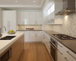 different countertops two different countertop houzz