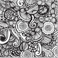 amazon com joyful designs coloring book 31 stress