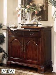 american drew cherry grove door chest armoire home furnishings