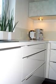 spritzschutz küche spritzschutz aus glas 9 farben glasrückwand küche herd wand