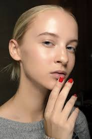 new nail trends to know about for winter viva