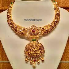 one gram gold jewellery jewelry designs jewellery designs