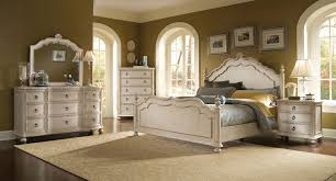 four post bed upholstered canopy hyde park bedroom set with poster