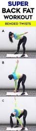 best 25 arm fat exercises ideas on pinterest arm fat lose arm