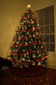 christmas tree decorating ideas and tips hubpages